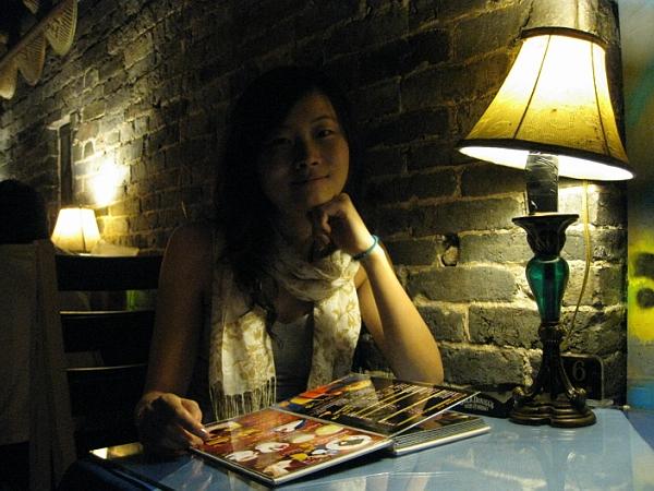 YangShuo 066.jpg