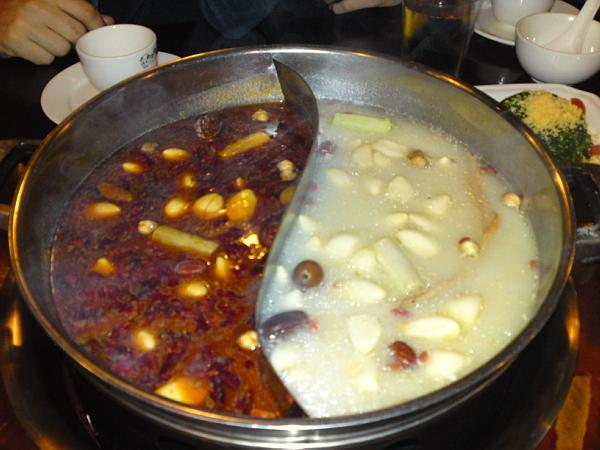 2009-02-13 TA in Shanghai 031.jpg