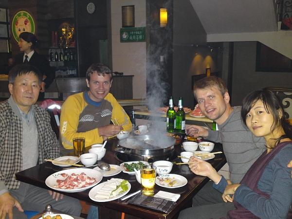 2009-02-13 TA in Shanghai 033.jpg