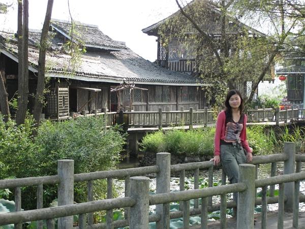 YangShuo 215.jpg