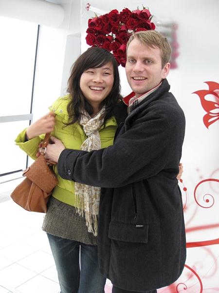 2009-02-13 TA in Shanghai 028.jpg